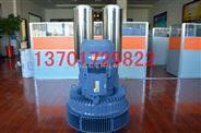 污水处理专用高压风机,水处理设备专用高压风机