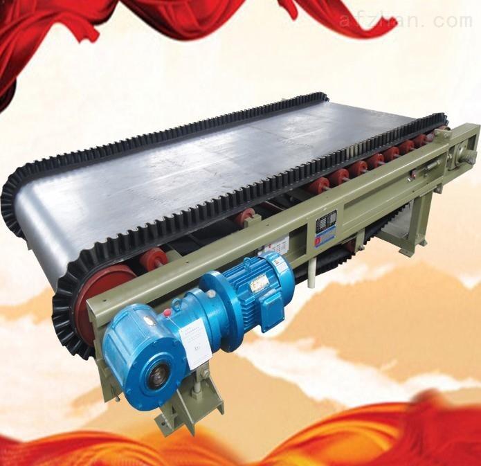 高精度仿申克tdg0620调速计量配料皮带秤触摸屏控制