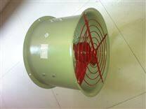 供应CBF防爆轴流风机
