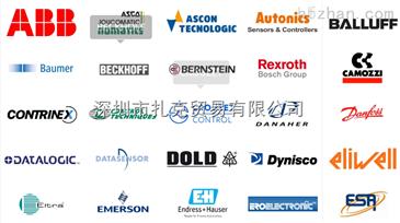 D53 ROL-F 24VDC 100%ED 0828 ROHS-安防展览网