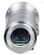 304/316L网络防爆摄像机