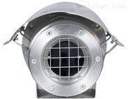 固定型热成像防爆摄像仪