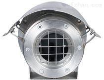固定型熱成像防爆攝像儀