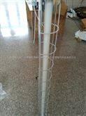 一拖一电子镇流器隔爆型双管日光灯EXdIIBT4