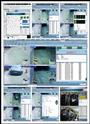 车牌识别|车牌识别系统|车牌识别软件|车牌号码自动识别系统|高清识别一体机
