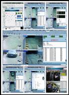 车牌识别|车牌识别系统