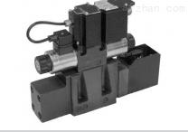 Hydraulikschlauch 1100mm NW 10 incl 2x 12l