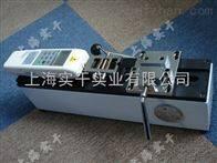 拉力测量仪拉力测量仪厂家