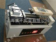 电动卧式测试台供应商