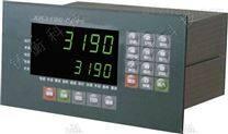 XK3190-C606控制称重显示器