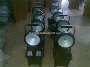 BFG51移动式防爆泛光工作灯