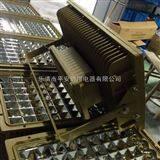 CBD-L-110LED防爆灯120W