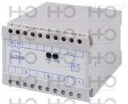 RASMI變頻器RF 4100-MHU 100 0.05 40 38