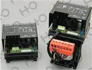 PRECIA-MOLEN称重传感器AB7670