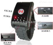 无线紧急通知呼叫器- 移动式手腕表报警