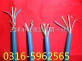 銅芯聚氯乙烯絕緣耐火控制電纜NH-KVV2X1.5mm2