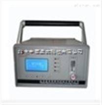 便携式氧分析仪 型号:BYS02-TY-3160X库号:M88400