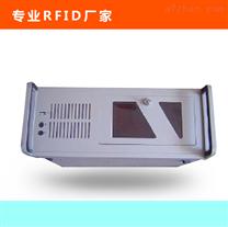 JRF33SA-1标配单口铁路车号自动识别系统