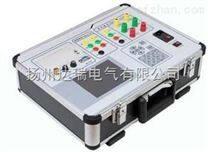 变压器容量测量仪厂家