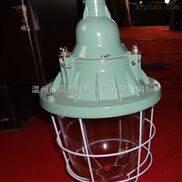 低价直销DGS-60127B矿用隔爆型白炽灯