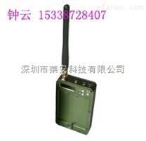 高清微型无线视频传输设备
