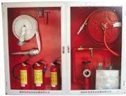 PSG 室内泡沫消火栓箱