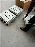 防爆变频器控制箱15kw防爆变频器启动控制箱