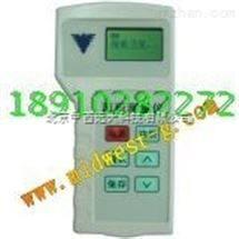 农田面积测量仪 中国 型号:41M/TMJ-I库号:M294954