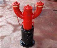 地下消火栓,消防栓