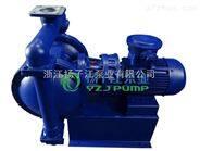 DBY电动隔膜泵 防爆电动隔膜泵 不锈钢电动隔膜泵