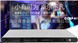春源丽影Windows10安卓4.4双系统客厅微电脑CYMP-01