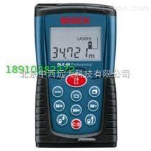 手持式激光测距仪 型号:GG32-GLM150 库号:M170411
