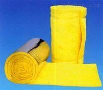 专业A级大型设备设备生产铝箔玻璃棉卷毡用途广泛