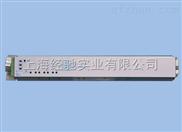 NTM-1,ZY-159 自动感应门控制器/自动开门器