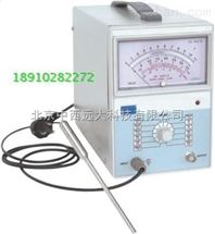 超声波功率(声强)测量仪 普通型 型号:CS33-YP0511C库号:M311965