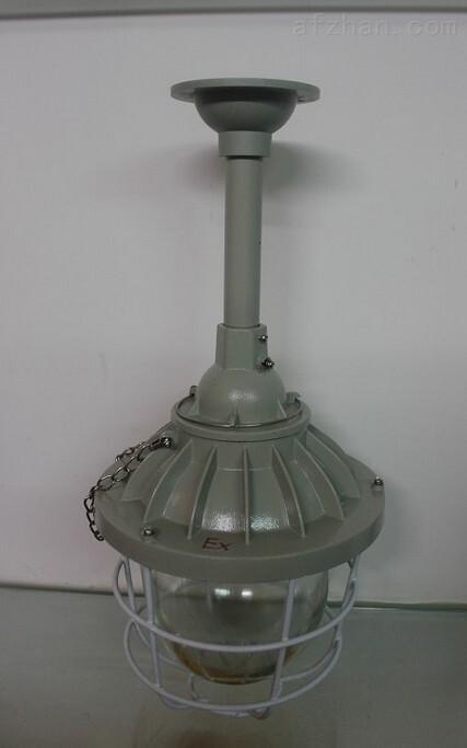 BAD51-J45防爆灯