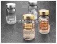 对氯苯乙酰胺对照品/标准品
