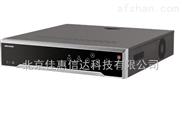 网络硬盘录像机价格