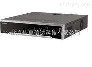 海康威视网络硬盘录像机厂家