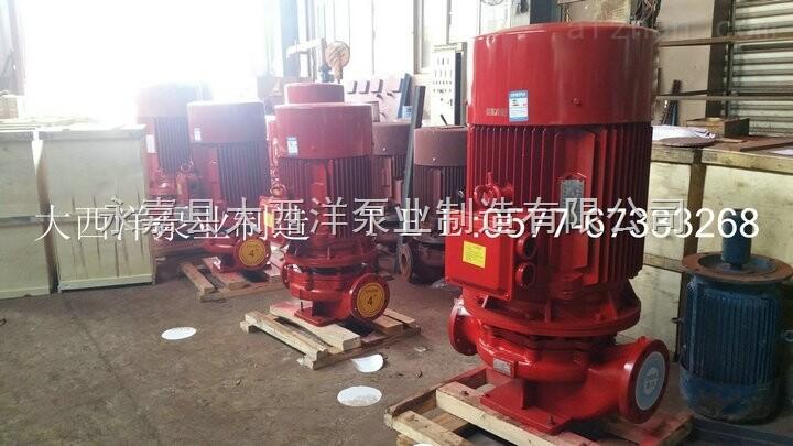 消防泵控制电路图,排污泵参数表