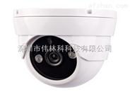 SV-620A/B/C监控摄像机广播终端(半球/枪机/球机)