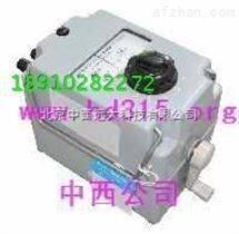 M390319接地摇表/接地电阻表 型号:BJ1234/ZC-8库号:M390319