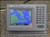 HR-689HR-689船用GPS海图 导航 鱼探仪 多功能三合一
