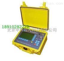M403730通信电缆故障测试仪 型号: XK-1011库号:M403730