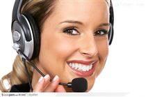 南宁TCL空调售后维修电话>>>-客服中心-<!>欢迎光临