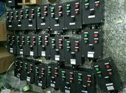 BZC8050-B2A1D2G防爆防腐操作柱