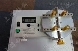 自动峰值瓶盖扭力测试仪