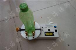 瓶盖扭力检测仪厂用瓶盖扭力检测仪