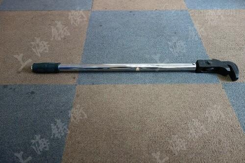 管钳式扭力扳手-管钳式扭力扳手厂家