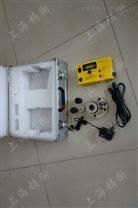 产螺丝扭力测试仪